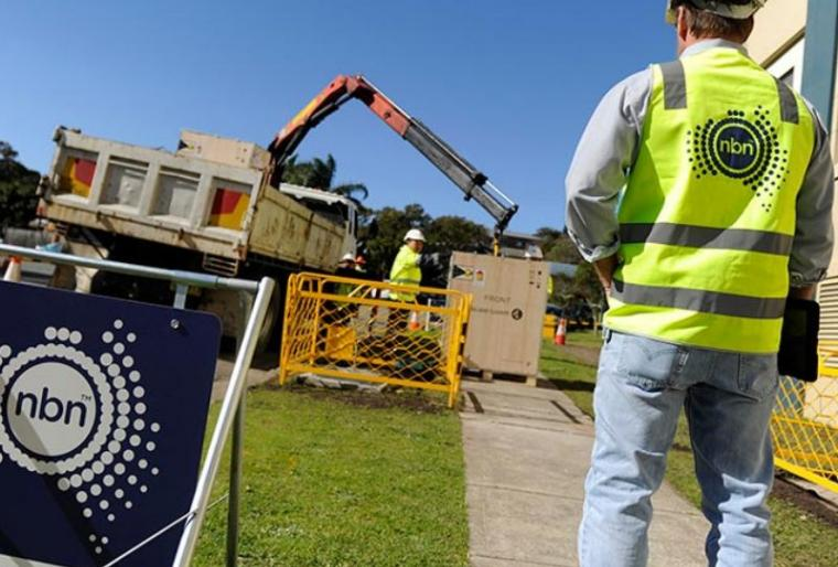 Australian regulator to review affordability of basic NBN products