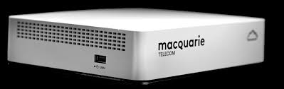 Macquarie Telecom rolls out SD-WAN tech to Australian aged care provider Hall & Prior