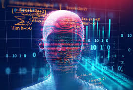 AI TO HELP TELCOS BE PROACTIVE:ACCENTURE