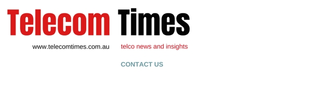telco news and insights (4)