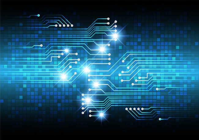 Nutanix moves IoT intelligence to theedge