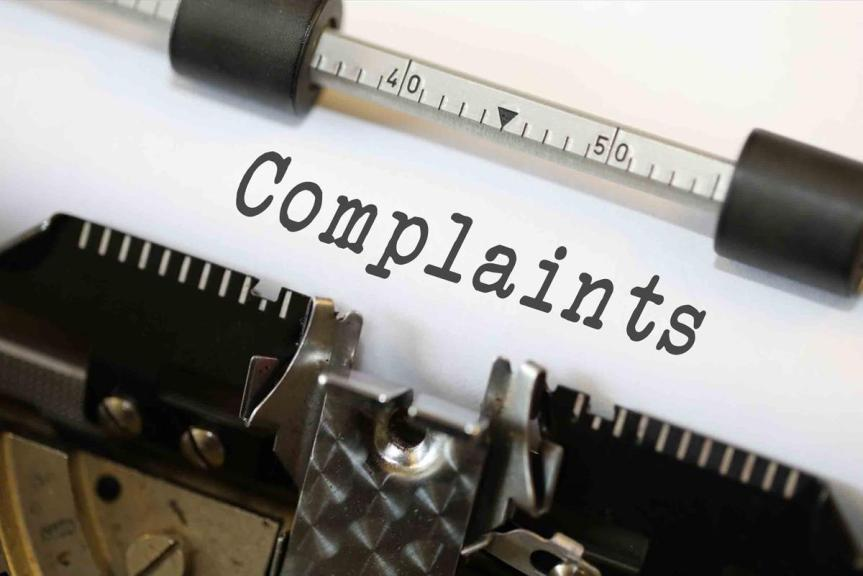 NBN service quality complaints on the rise
