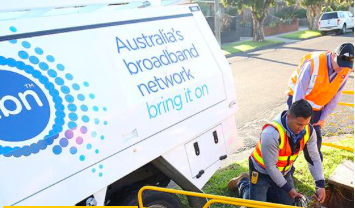 NBN Co okays traffic, transport and environmental infrastructure, ATMs to link to wholesale broadband access network