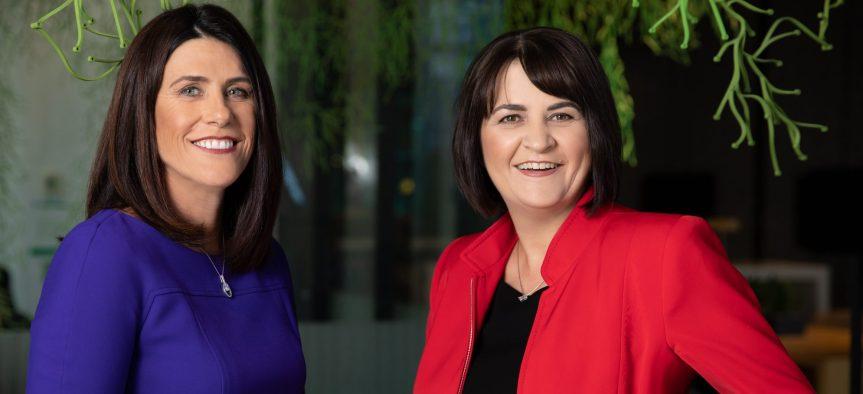 NEW BOSS FOR SPARK NZ FOLLOWING SHOCKRESIGNATION