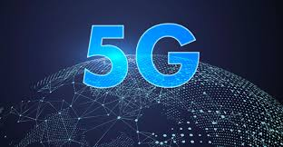 Africa set for 5G but 3G, 4G to be key mobile broadband drivers: Ovum