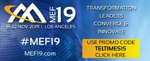 TELTIME-MEF19-300x123px-Aug-21-2019 (2)