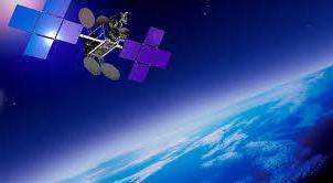 IPSTAR targets regional Australian broadband users with new unmetered, non-speed-restricted satelliteoffer