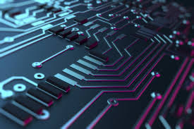 Melbourne strengthens position as tech capital:AIIA