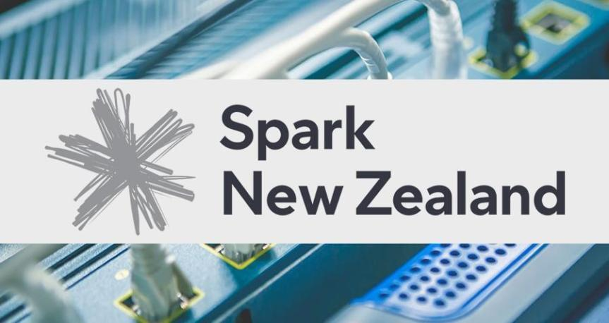 Spark NZ welcomes Commerce Commission's draftreport