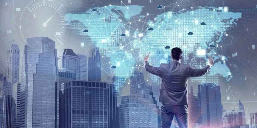 Cenitex 'flips' cloud security conversation to boost Australianuptake