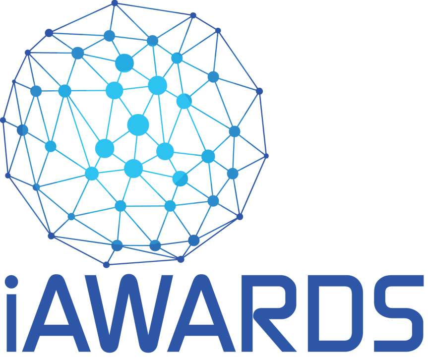 AIIA National iAwards 2018 showcases excellence in Australian tech innovation