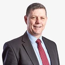 Vertel names telco veteran Tony Hudson as commercialdirector