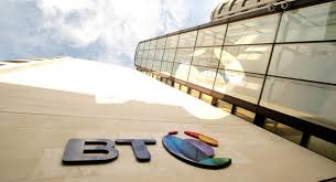 BT unveils new automation platform to speed up transition to SD-WAN