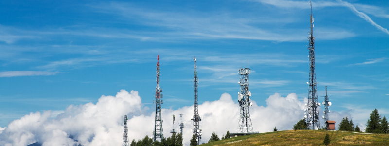 DOCOMO, STP TEST INDONESIAN DRONE-BASED TELCO TOWERINSPECTION