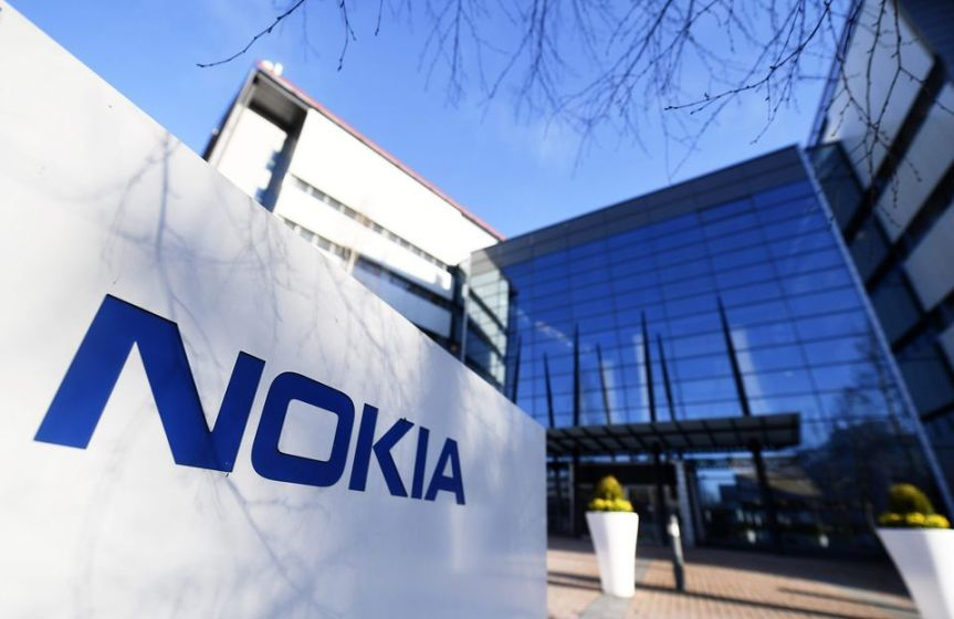 Nokia names new President of Fixed Networks Business Group
