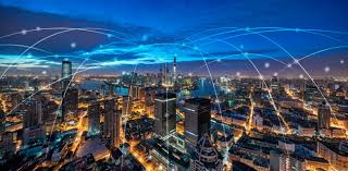 ACS tips IoT to be A$30b opportunity for Australian tech sector by2023