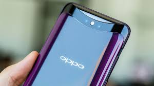 OPPO ups R&D spend in major 5G, AI and IoT push