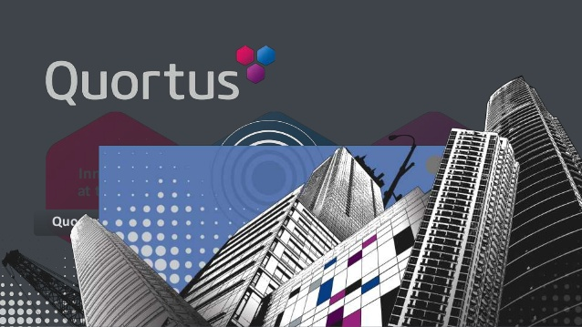 UK mobile core network services firm Quortus snags key international reseller deal withFujitsu