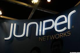FUJITSU PICKS JUNIPER'S APPFORMIX SERVICE TO OPTIMIZE ITS OWN CLOUD PLATFORM
