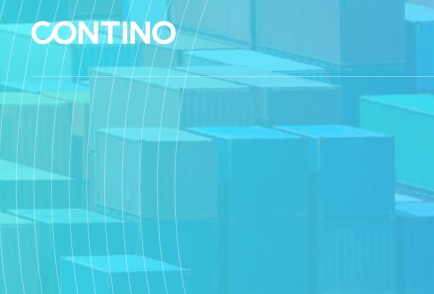Contino names new GM for Australia's Northern Region to seize on digital transformation boom
