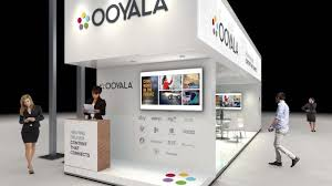 Ooyala wins media automation deal with Australian EnhanceTV