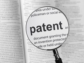 Motorola wins second German patent infringement suit against Chinese HyteraComms