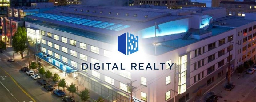 Digital Realty snaps up Brazil datacenter firm Ascenty in US1.8b deal
