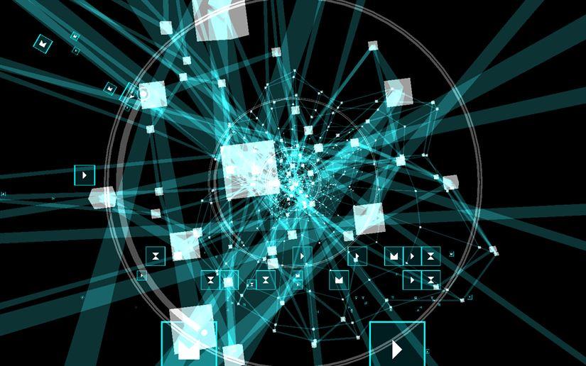 Cybersecurity hits cost Australian businesses A$29b per year:Microsoft