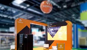 Vertiv steps up NZ electrics, utilities focus with Cuthbert Stewart partnership