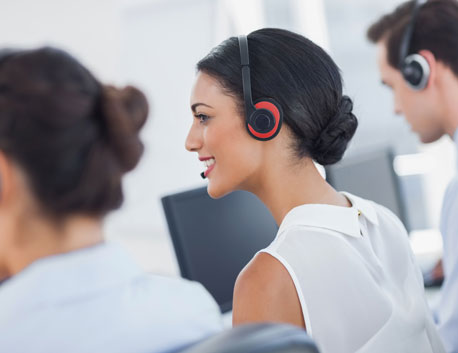Avaya, Pyrios target mid-market with new SaaS UC and CCsuite