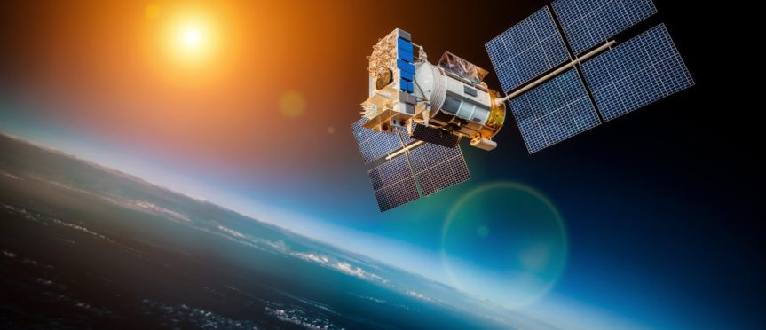 Hughes Network Systems expands satellite internet service intoEcuador
