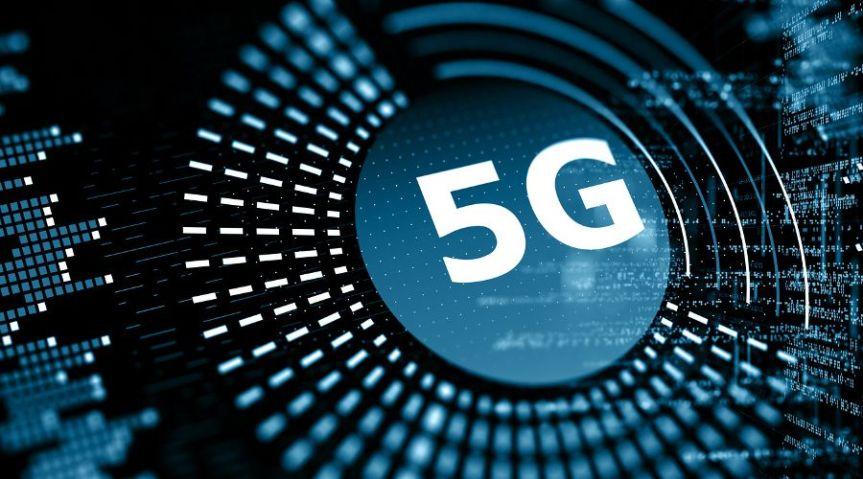 NETWORK OPERATORS MUST LEVERAGE EDGE COMPUTING TO ENSURE 5G SUCCESS:GLOBALDATA