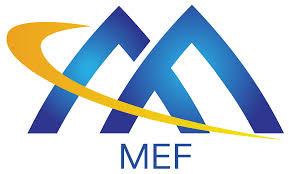 MEF OPENS CALLS FOR PROPOSAlS FOR MEF 3.0, MEF19 PROOF OF CONCEPTSHOWCASE
