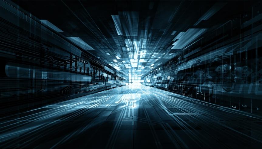 SYDNEY UNI'S AI HUB WINS GLOBAL AWARD FOR ROBOTIC PROCESS AUTOMATIONIMPLEMENTATION