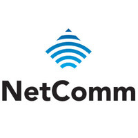 US ULTRABROADBAND FIRM CASA SYSTEMS SNAPS UP NETCOMM IN $161M DEAL