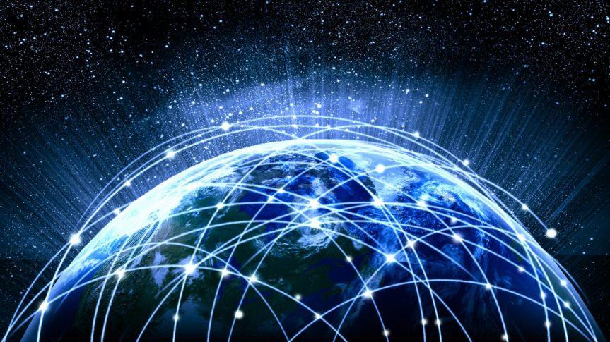 Australian telco majors lauded for stance on sustainablepackaging