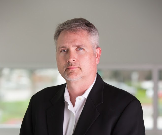 Investment firm Thoma Bravo takes  'significant majority interest' inCentrify