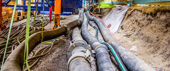 Australia's first sub cable linking Sydney & Perth lands inCoogee