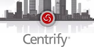 CENTRIFY TARGETS ANZ ENTERPRISE, FINANCE VERTICAL WITH NEW VECTRA PARTNERSHIP