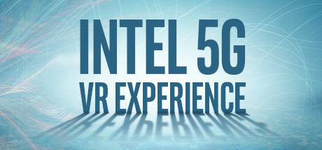 Nokia, China Telecom and Intel to showcase 5G Edge Cloud for VR gaming at MWC Shanghai