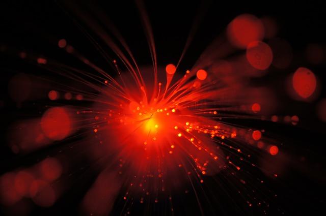 KIWI FIBRE UNBUNDLING SPARKS ISP ANGST; FIBREUP