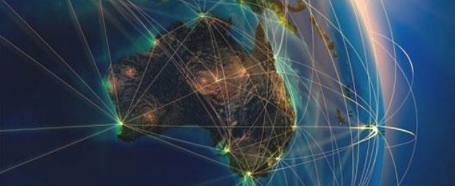 New ACCAN report urges more action from regulator as Australian telcos score poorly on customerservice