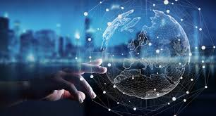 Population changes a digital driver in regionalAustralia