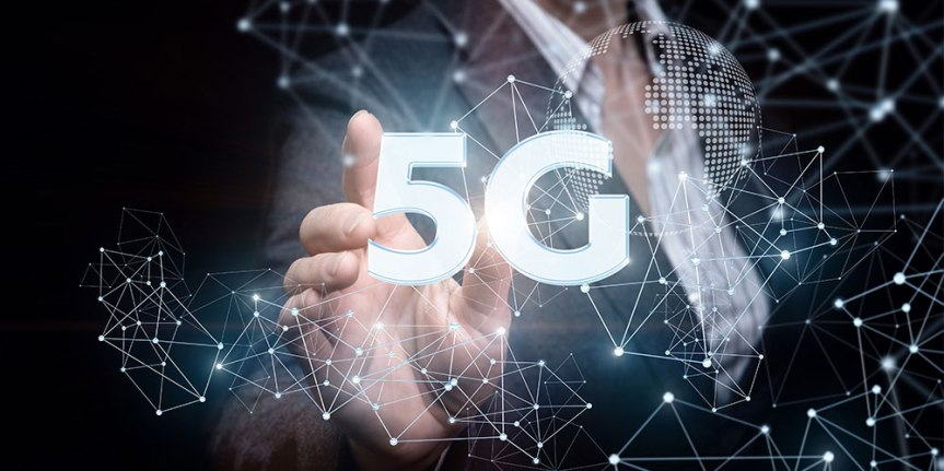 US network builder Spectrum Global Solutions highlights key demand uptick in 5G rollout lead-up