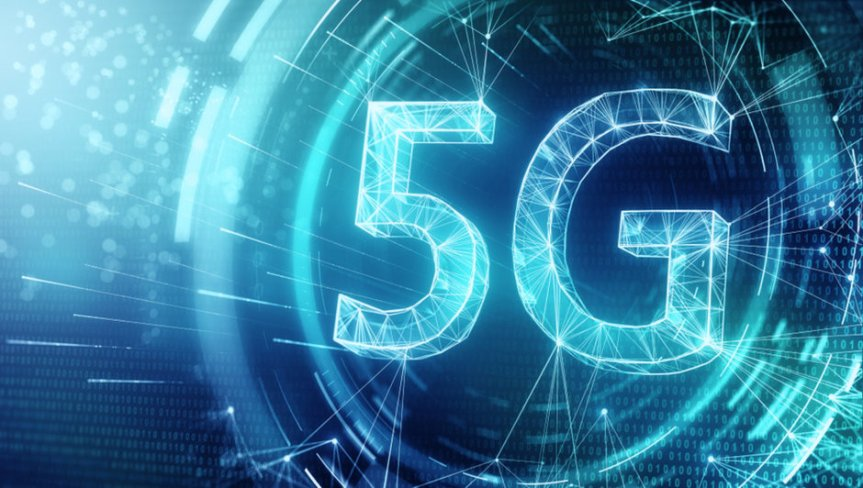 Early spectrum access sees Telstra launching first 5G sites in Sydney,Melbourne