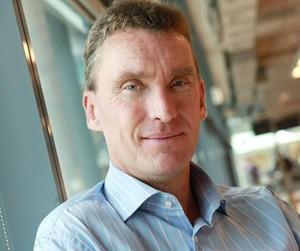 Vocus chief spruiks turnaround effort as AGL withdraws A$3bdeal