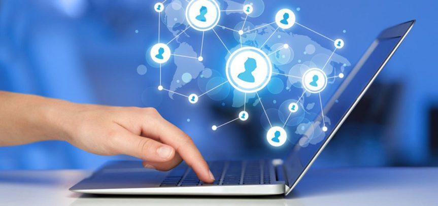 ITU flags positive impact of broadband, digitaltransformation