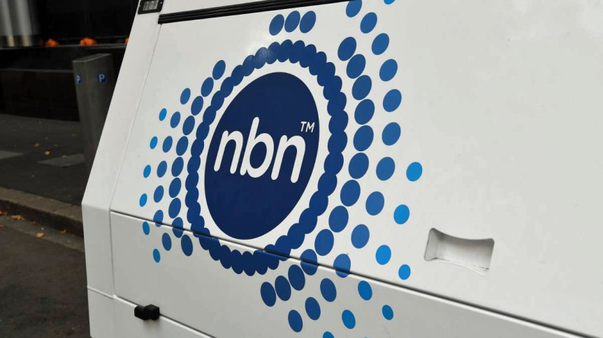 NBN Co stands by CVC charges amid wholesale pricing overhaul