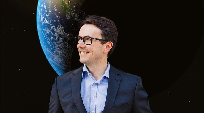Optus Business, nano-sat specialist Myriota target remote IoT satelliteopportunity