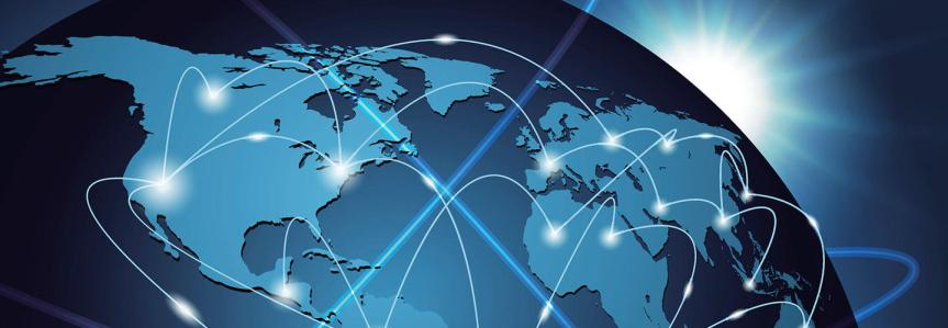 Top to bottom success in the enterprise WAN – Juniper Networks' MikeBushong